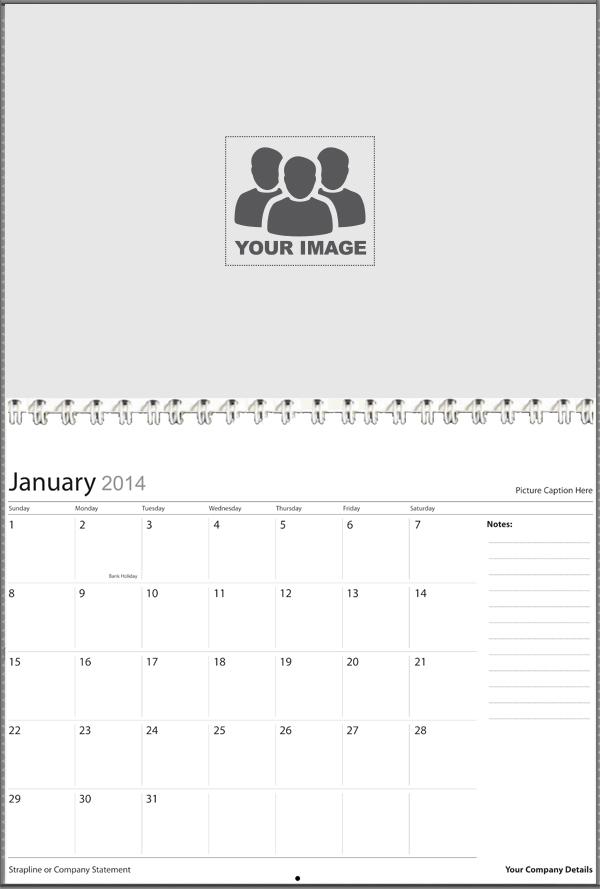 template of calendar. Black Bedroom Furniture Sets. Home Design Ideas